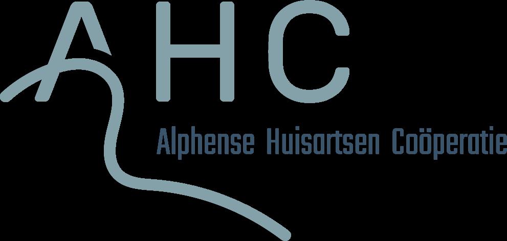 Alphense Huisartsen Coöperatie
